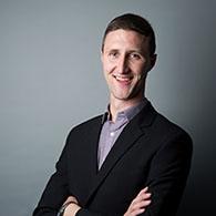Kyle Bartlett