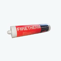 Firetherm