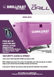 drillfast-april