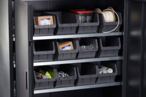 armorgard drillfast on-site storage solutions