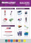 Drillfast Trade Sheet Builders Version 4 digital version-01