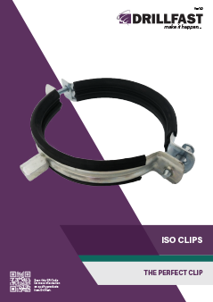 ISO Clips