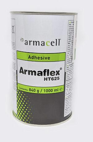 20ARMHT625 Armaflex Adhesive HT625