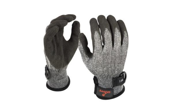 C5-Flexi Lite Gloves drillfast gripps