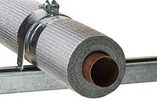 Plumbing and HVAC Drillfast