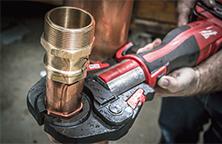 tool drillfast
