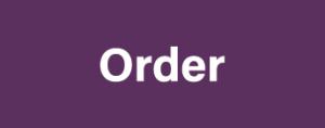button order drillfast