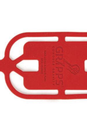 phone gripper drillfast gripps