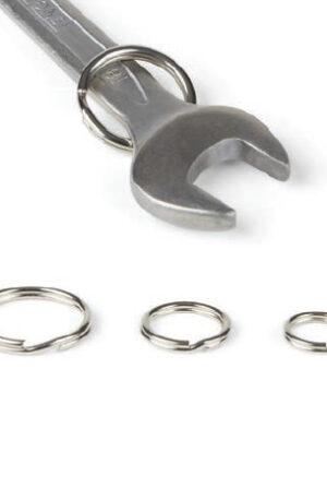 tool ring drillfast gripps