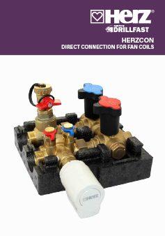 Herzcon Brochure