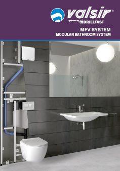MFV System Brochure