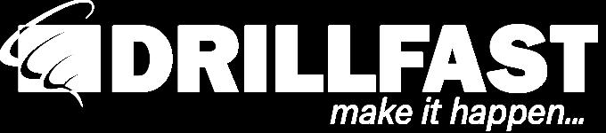 Drillfast